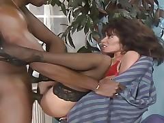 free mom legs porn