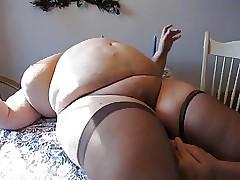 licking moms pussy porn