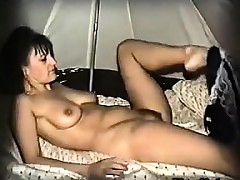 mom sex tape porn tube