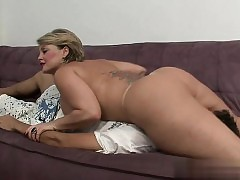 free hd mom big ass porn